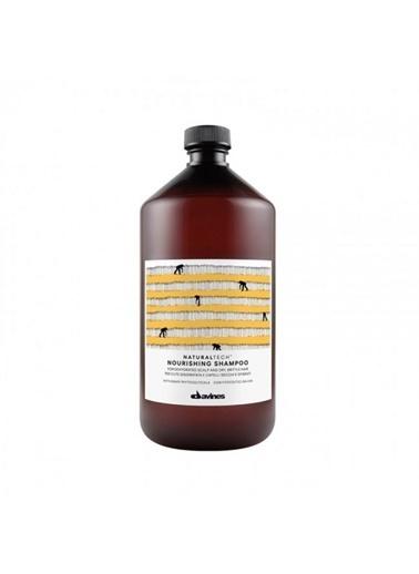 Nourishing Shampoo 1000 Ml-Davines